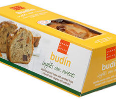 sugar-and-spice-budin-ingles-nuez-big