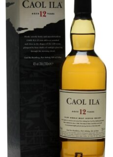 caol-ila-12-anos-x750ml-whisky-islay-escocia-D_NQ_NP_833634-MLA31606486147_072019-F - copia