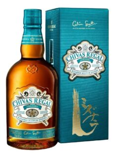 resized_chivas-regal-mizunara-whisky-escoces-botella-700-ml-estuche-D_NQ_NP_963552-MLA31119526204_062019-F - copia