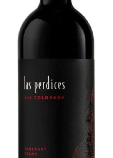 resized_las-perdices-ala-colorada-cabernet-franc-D_NQ_NP_398801-MLA20434514082_092015-F