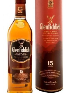 resized_whisky-glenfiddich-15-anos-en-caja-750
