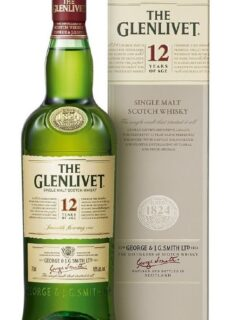 resized_whisky-the-glenlivet-12-anos-700cc-oferta-D_NQ_NP_648852-MLA31677599769_082019-F