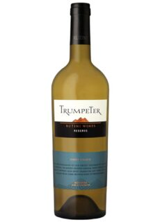 resized_Trumpeter_Reserve_Pinot_Grigio_a1mdkq