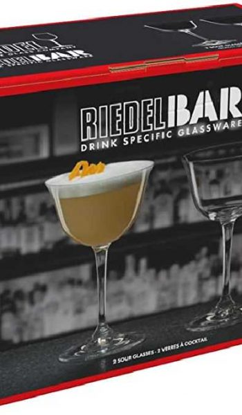 resized_riedel sour