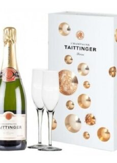 resized_taittinger con copa
