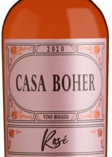 resized_Casa-Boher-Rose